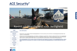 ACE-security